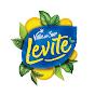 LeviteVDS