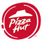 pizzahut singapore