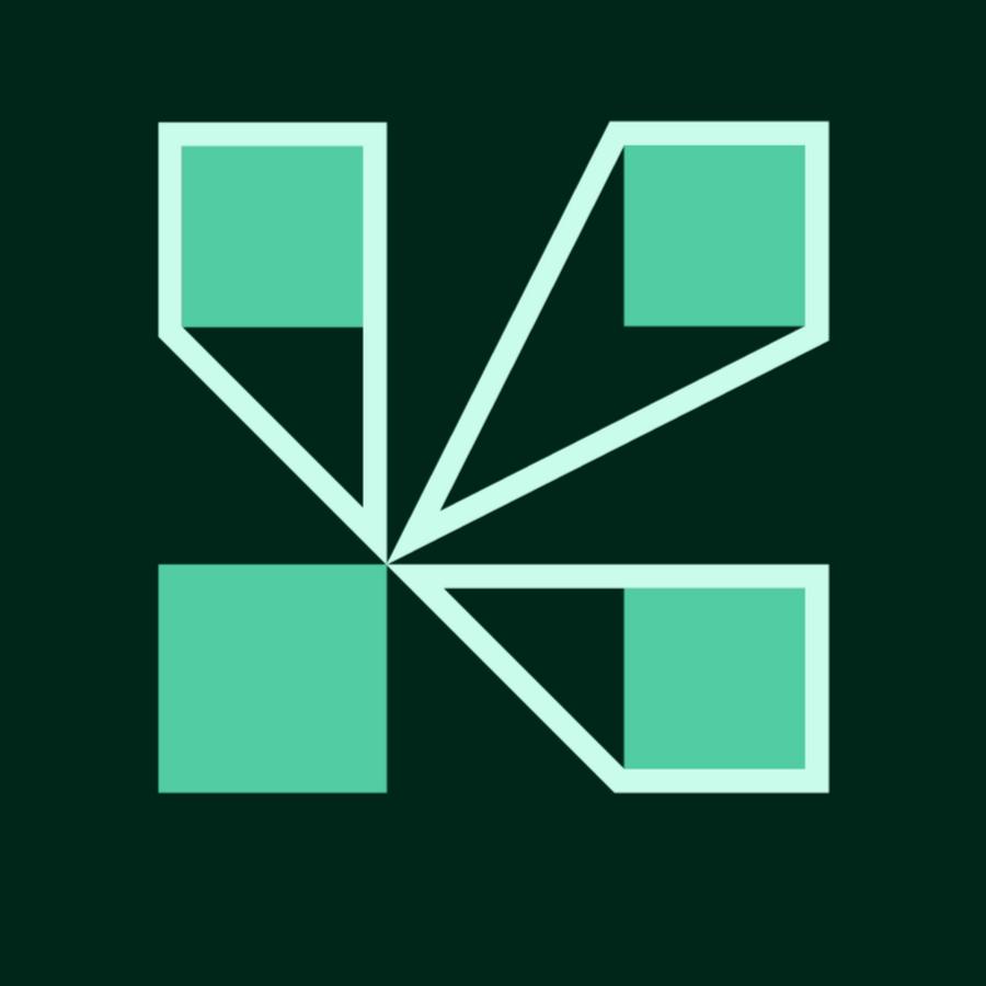 Adobe Connect Скачать Видео