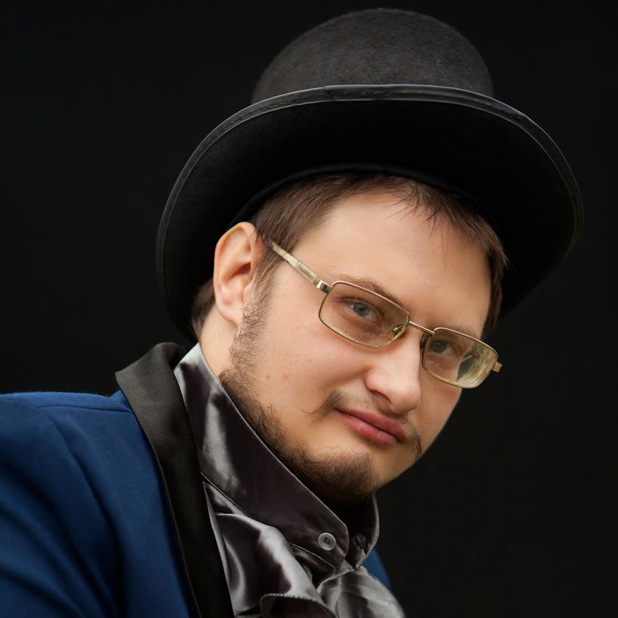 Александр Кузнецов - YouTube