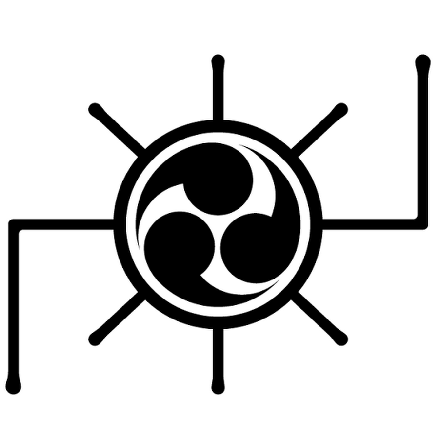 日本エレキテル連合の画像 p1_25