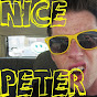 nicepeter YouTube Stats