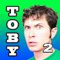 TobyTurner