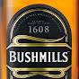 BushmillsGlobal