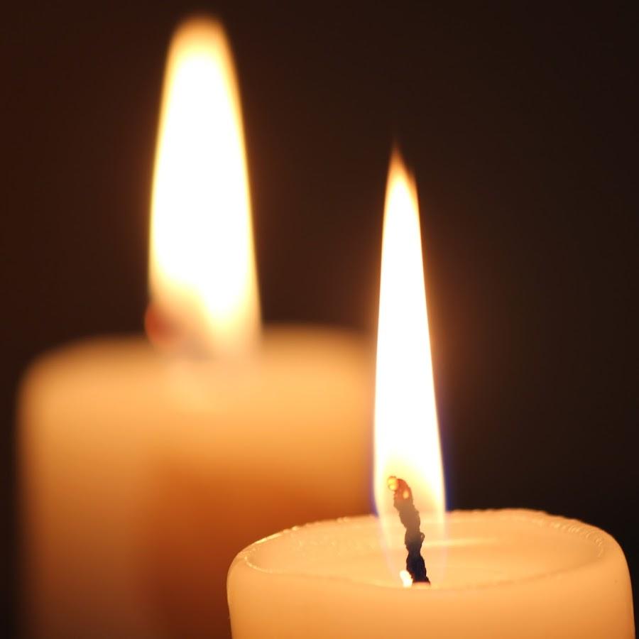 RSS ナビゲーションをスキップ JP   テゼの歌とともに~黙想と祈りの集い