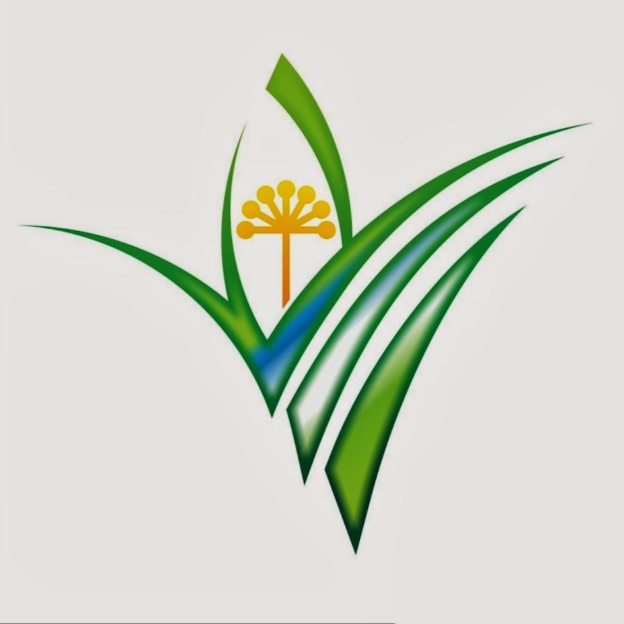 Год экологии в башкортостане эмблема картинки