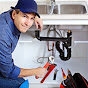 Cape Coral Plumber 1.0