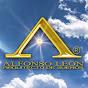 Arquitectovvoficial's Socialblade Profile (Youtube)