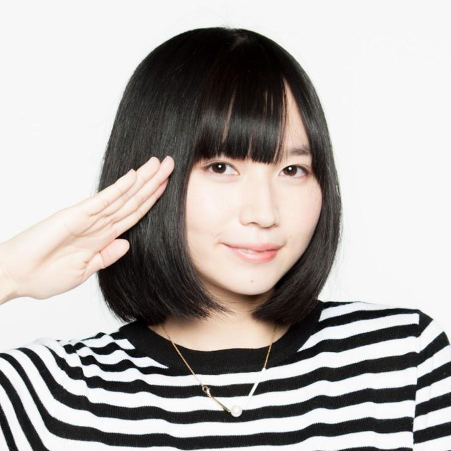 鈴川絢子の画像 p1_37