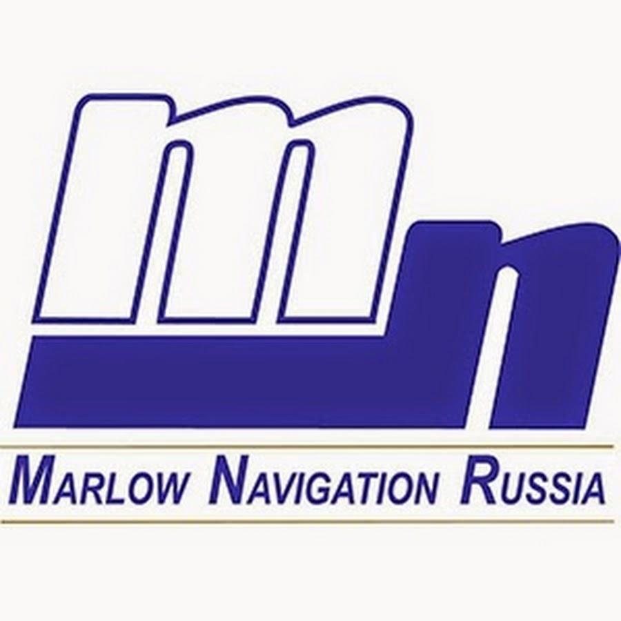 Marlow navigation: no paycheck for crimean seafarers