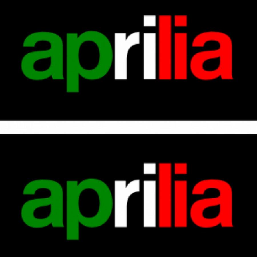 APRILIA TUONO V4 OWNERS MANUAL Pdf Download
