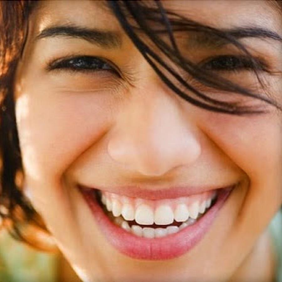 Как сделать себе красивую улыбку