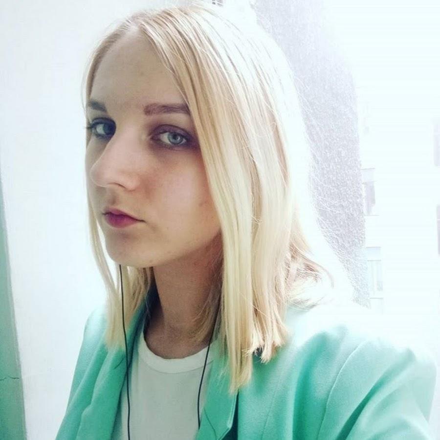Lady vomen softcore video
