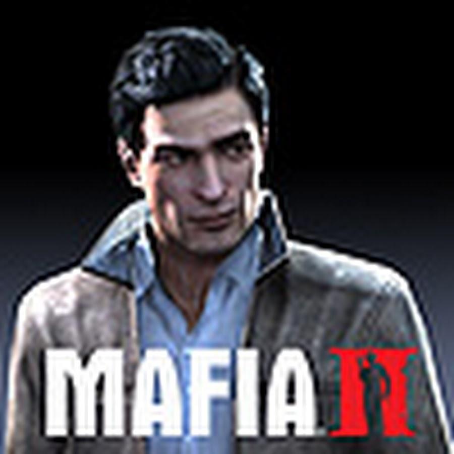 Альфред кох: путин и законы мафии