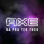 AXEbr