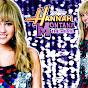 Hannah Montana MP3 Music