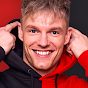 Enzoknol's Socialblade Profile (Youtube)