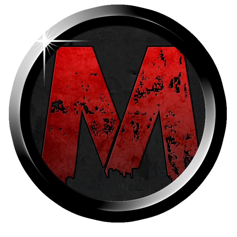 Как сделать логотип для игры