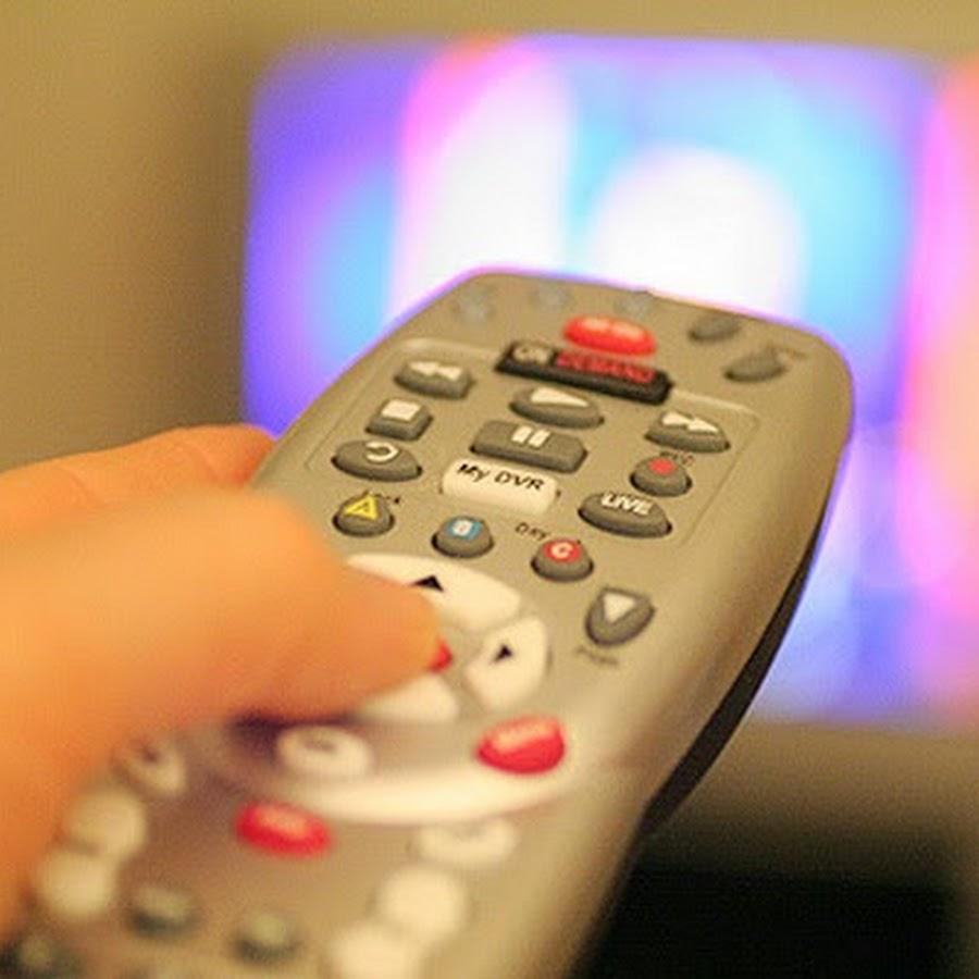 Частоты бесплатных эротических телеканалов 1 фотография