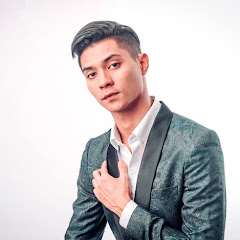 Cover Profil Daniesh Suffian