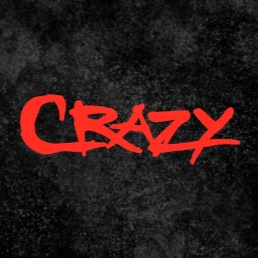 Ucrazyru - заряд позитивом  вконтакте