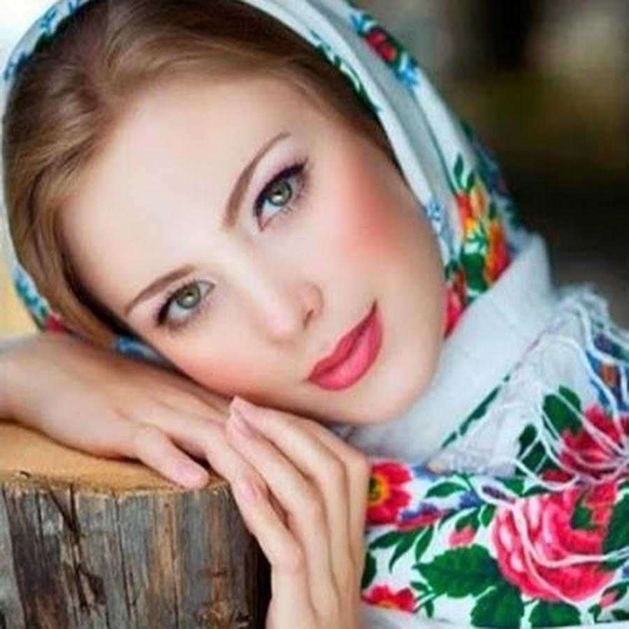 Фото деревенских девушек мира 20 фотография