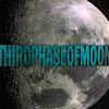 http://yt3.ggpht.com/-VngAwXZ40Ac/AAAAAAAAAAI/AAAAAAAAAAA/csSGfPEeepg/s100-c-k-no/photo.jpg