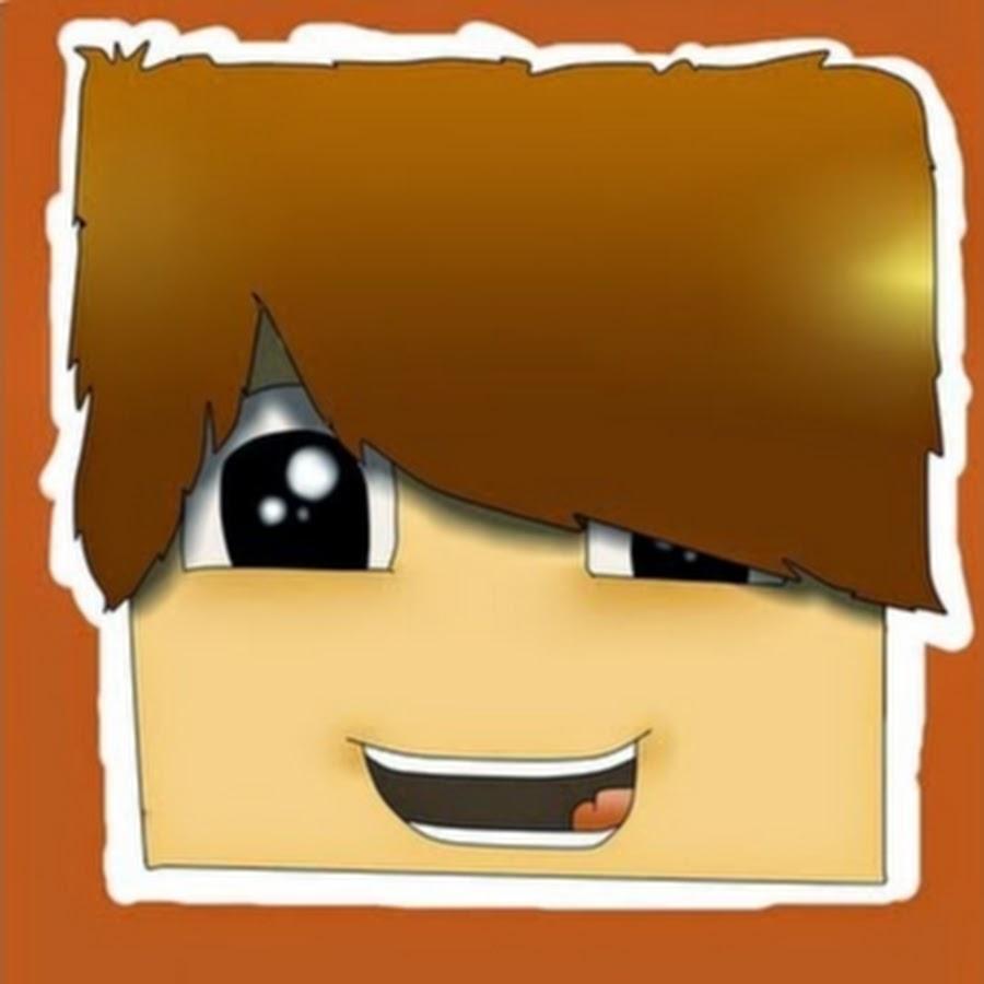 Как рисовать аватарку для канала