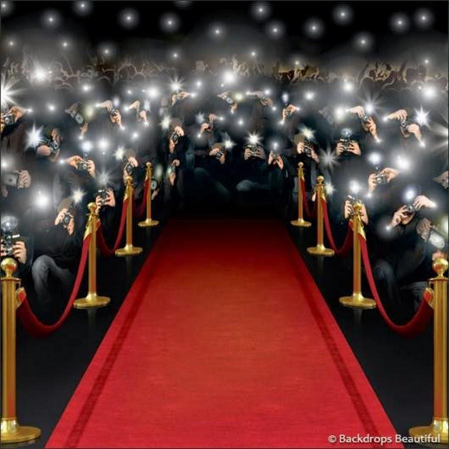 Oscar History  Oscars 2018 News  90th Academy Awards