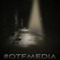 OTFmedia
