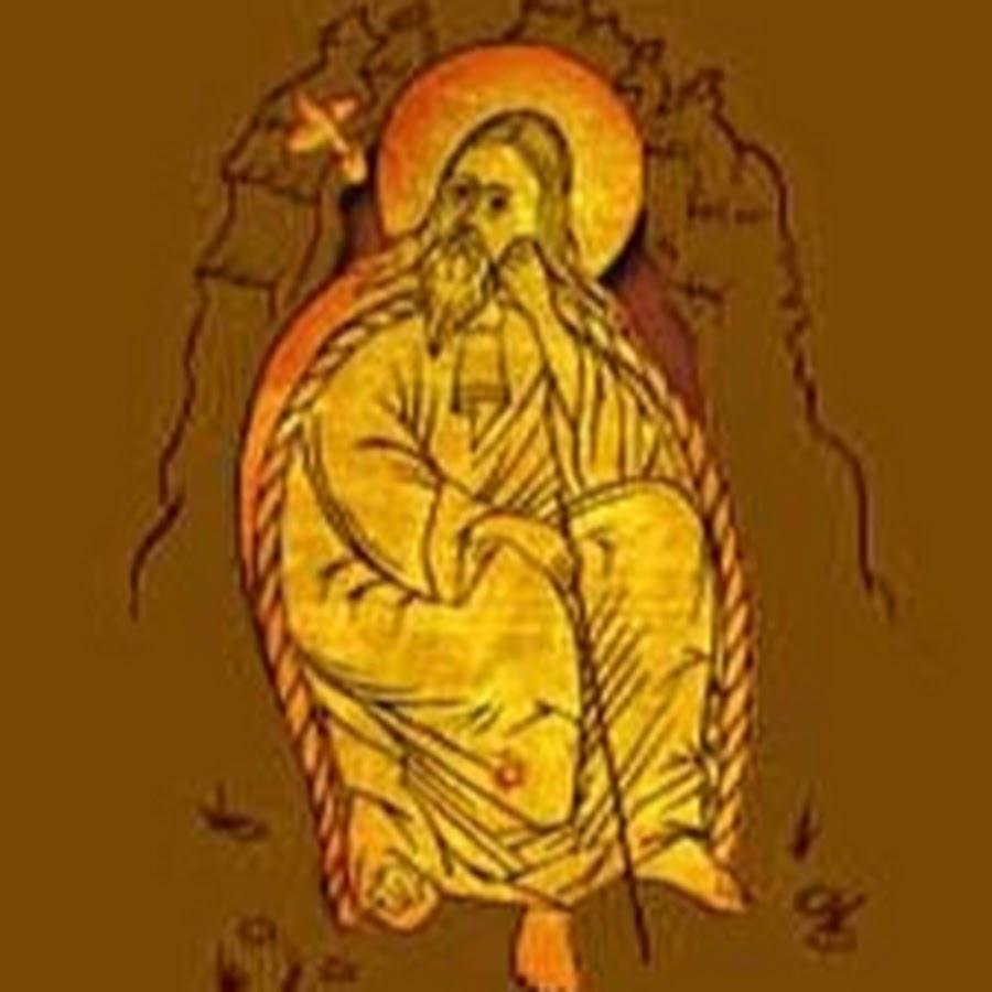 Анализ стихотворения м.Слушать Икона Молитвы лазарю четверодневному