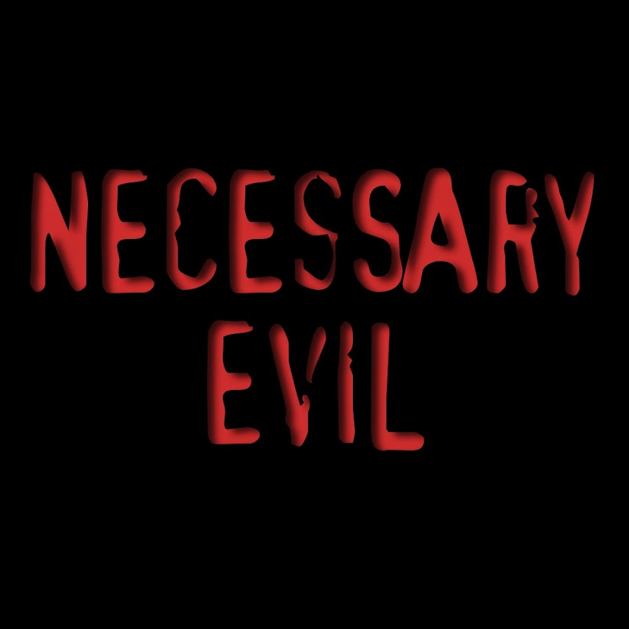 Evil synonym