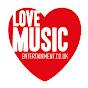 Love Music Entertainment