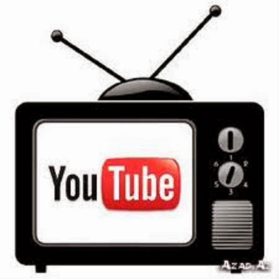 На самом деле You Tube - это мощная платформа для позиционирования. .  Многие компании и профессионалы используют...