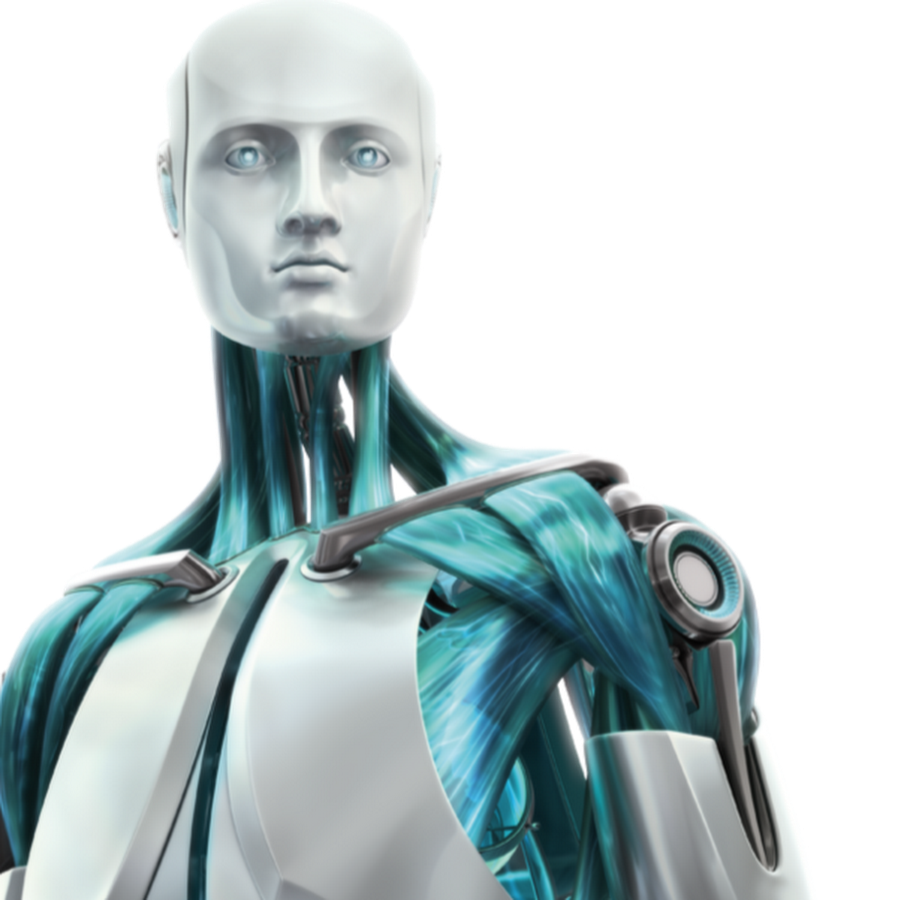 robotics thesis