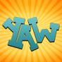 Youalwayswin's Socialblade Profile (Youtube)