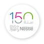 NestleEgypt