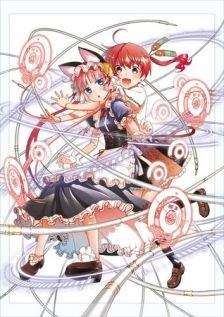 Koukaku no Pandora - Anime Koukaku no Pandora VietSub