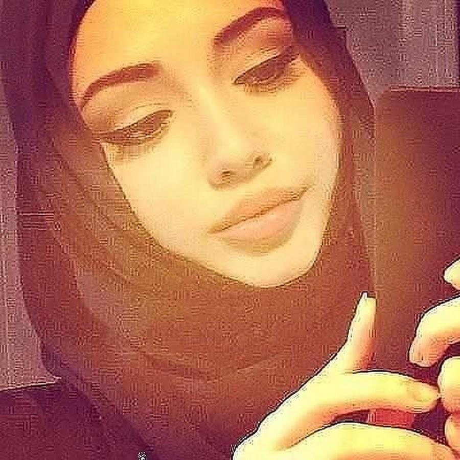 Фото красивых девушек кавказа на аву в