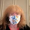 http://yt3.ggpht.com/-ZMw0wx2hNZk/AAAAAAAAAAI/AAAAAAAAAAA/LjReTgsAMxM/s100-c-k-no/photo.jpg