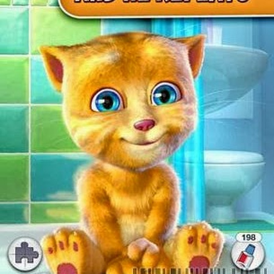 Мультик для детей, котик, конфеты, развивающие видео, мультик игра, развивающие мультики, для детей, детский летсплей