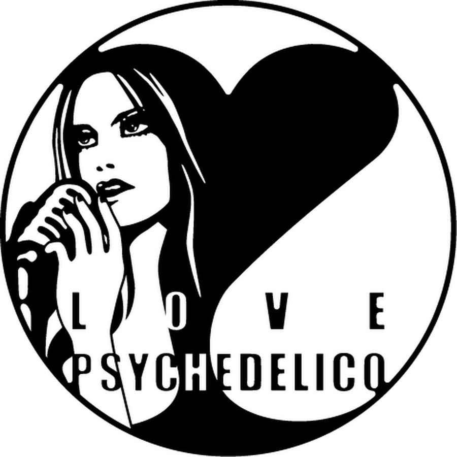 LOVE PSYCHEDELICOの画像 p1_35