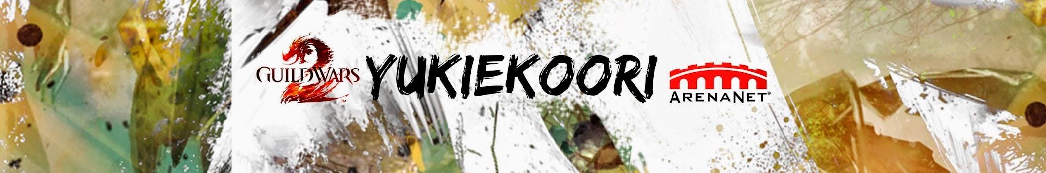 YukieKoori