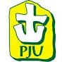PJU GDL