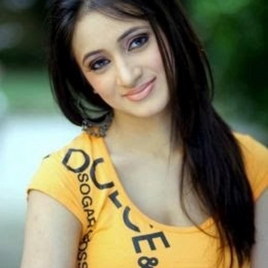 Deshi girl 3d image porn scene