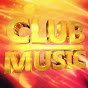 ClubMusicParty's Socialblade Profile (Youtube)