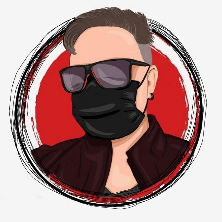 SVIDEOMONEY - YouTube