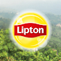 Lipton Türkiye