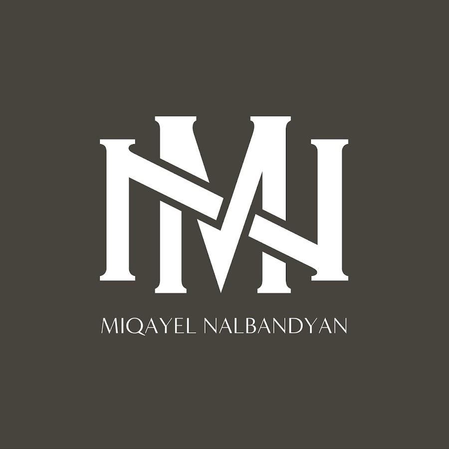 Coreldraw x7 Tutorial  How to Make  MN  Logo Design BY Graphics Designs