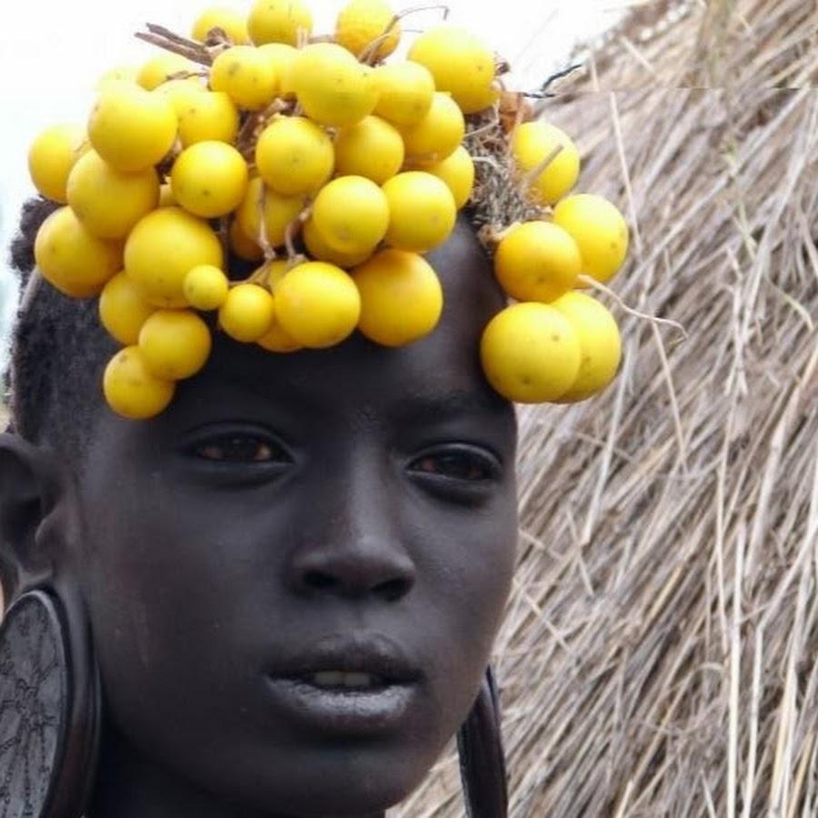 Проно звз чернокожих 3 фотография